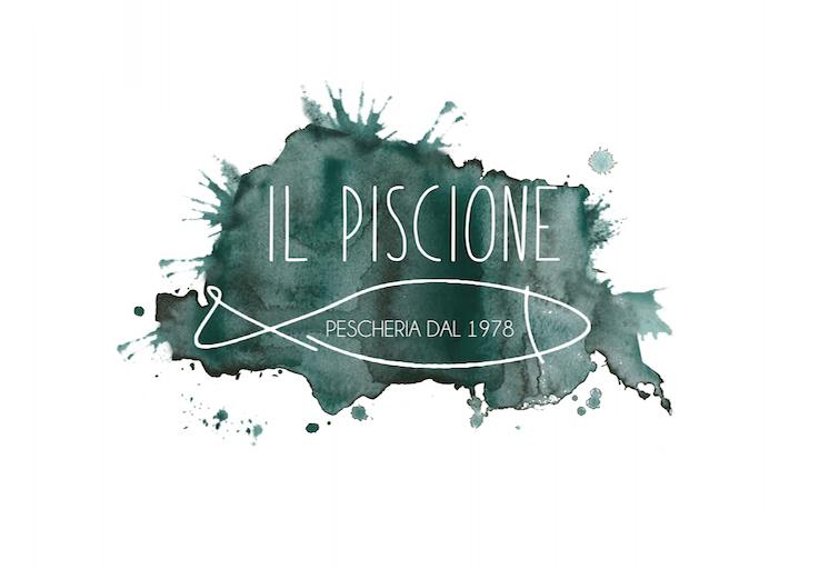 Logo Il Piscione def header